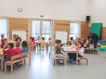 Ecoles maternelles obernai - Image d ecole maternelle ...