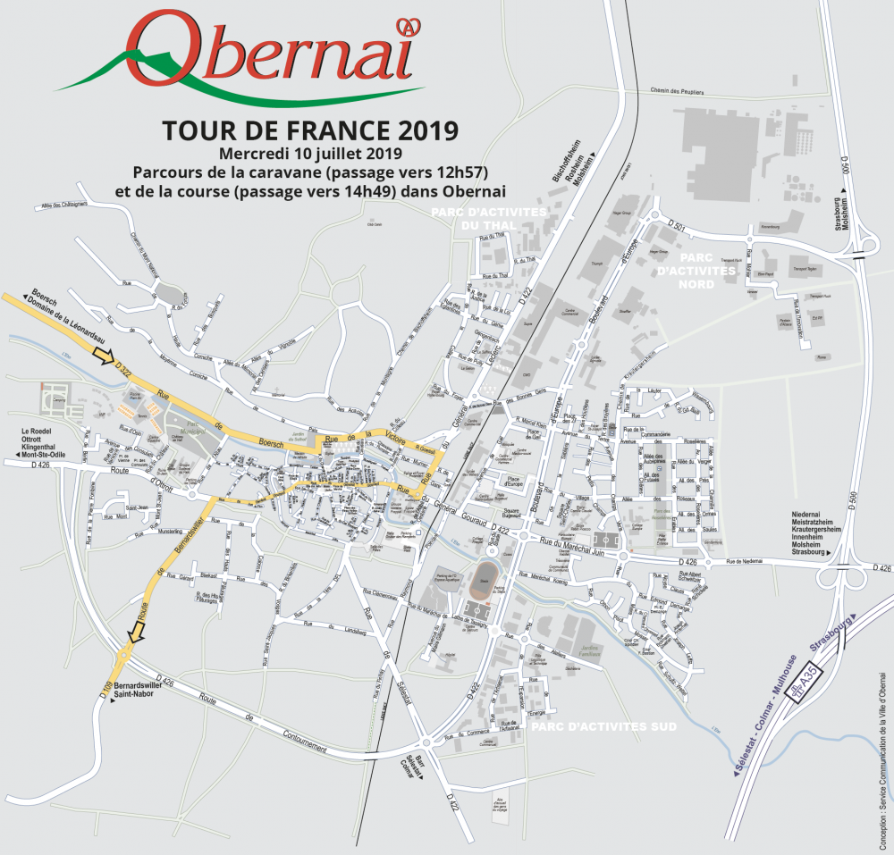 plan-passage-tour-2019-obernai