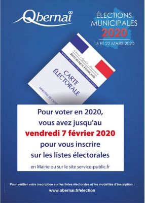 affiche-election-inscription-2020