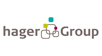 logo-hager-group