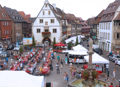 placedumarche-obernai