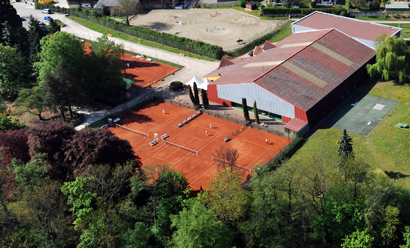 obernai-tennis-club
