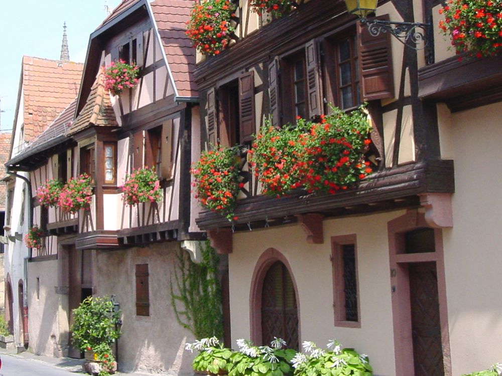 obernai-colombages