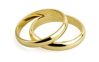 Nous allons se marier ne datant pas CBC Dating confidentiel
